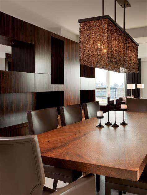 rectangular light fixture home design ideas pictures