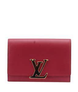 louis vuitton taiga serviette kourad briefcase business laptop bag  sale   laptop