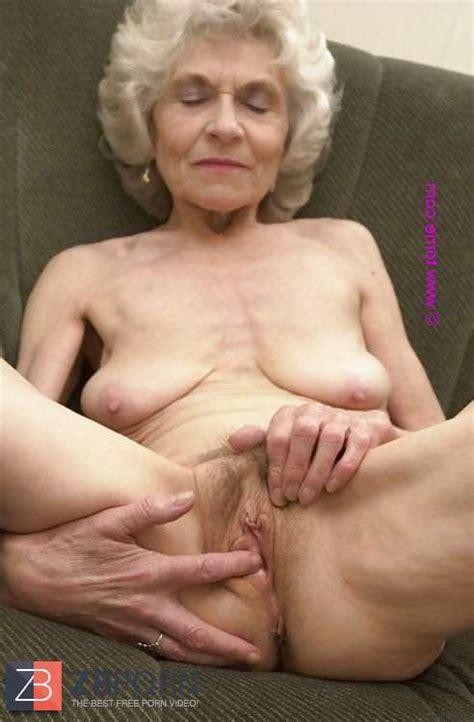 Mature Hottie Torrie Zb Porn