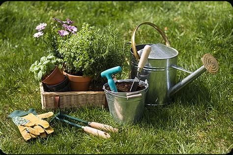 garden materials best garden supplies photos 2016 blue maize in garden supplies mangut net
