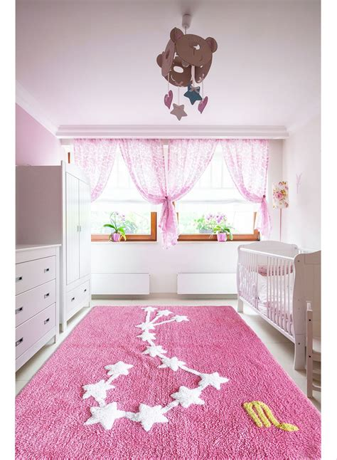 tapis chambre fille best tapis chambre fille images awesome interior