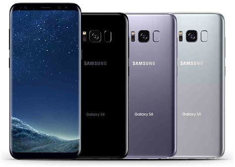 samsung galaxy   version dual sim specs  price phonegg