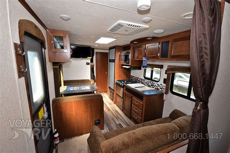 mobile kitchen cabinets for new 2017 jayco flight 26bh elite travel 4179