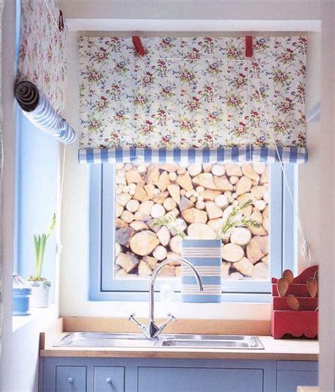 images  gingham blinds  pinterest handmade