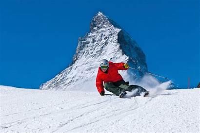 Switzerland Tourism