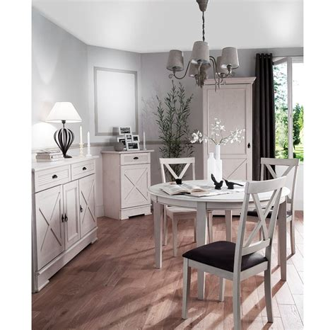 meuble cuisine salle de bain charmant meuble de salle de bains conforama 11 indogate