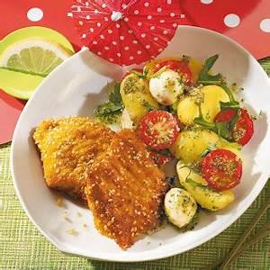 Knorr Salatkrönung Kartoffelsalat : 10 best turkey medallions recipes ~ Lizthompson.info Haus und Dekorationen