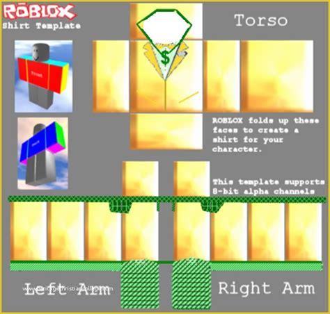 roblox redeem card codes  strucidcodecom