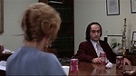 John Cazale's subtlety in Dog Day Afternoon - YouTube