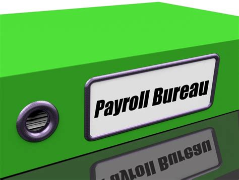 payroll bureau services payroll calendar template 2016