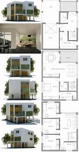 Minimalist House Design Top Minimalist Architecture