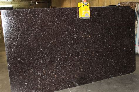 granite caldwell tile outlet caldwell id