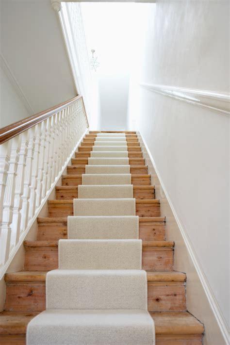 decoracion de escaleras vix