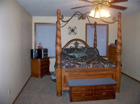 bedroom furniture cincinnati ohio bedroom furniture cincinnati 28 images liberty