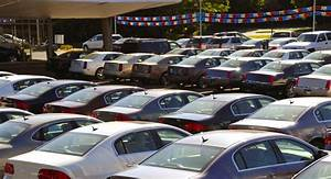 "Private Online Dealer Auctions and the ""New Car"" Smell Auto Auction Mall"