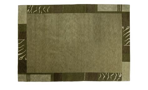 nepal teppich kaufen nepal teppich kanpur breite 140 cm h 246 he gr 252 n kaufen bei woonio