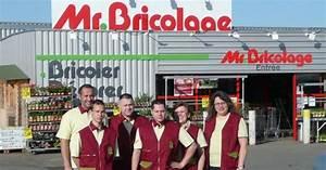 Mr Bricolage Villeneuve Sur Lot : le diabl gueur monsieur bricolage ~ Dailycaller-alerts.com Idées de Décoration