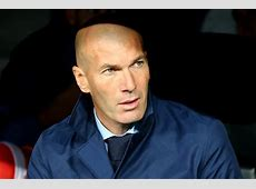Girona vs Real Madrid LIVE Updates from La Liga clash in