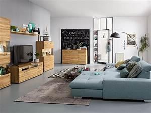Set One By Musterring Katalog : set one by musterring m bel wallach ~ Indierocktalk.com Haus und Dekorationen