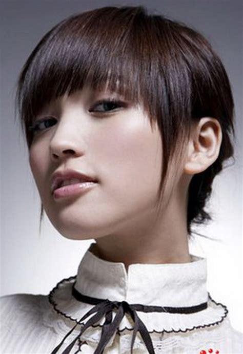 short hairstyles   faces hair braiding style