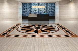 foundation dezin decor natural stone polished floor