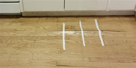 Repair   Elegant Floors