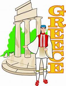 Pin Ancient Greece Lifestyle on Pinterest