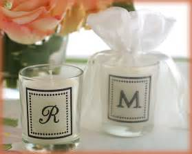 inexpensive wedding gifts personalized cheap wedding favors the wedding specialiststhe wedding specialists