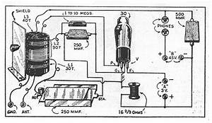 residential telephone wiring basics With residential telephone wiring basics