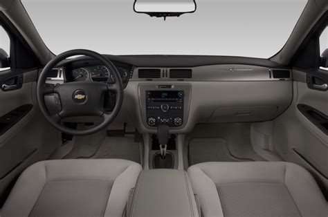 chevrolet impala reviews research impala prices