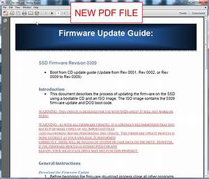 online printing and cheap color copies book and booklet With pdf document open online