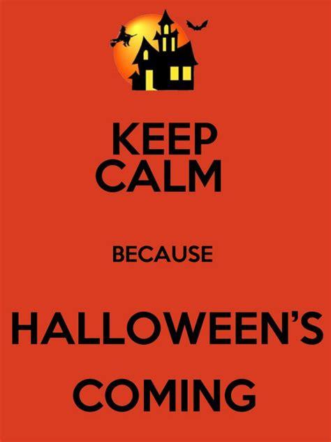 Halloween Memes - halloween meme halloween pinterest
