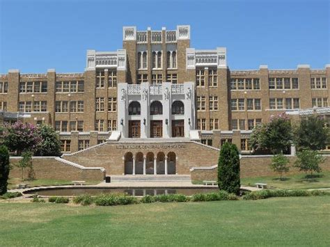 Central High School, Little Rock, Arkansas  Picture Of. Accident Lawyer Dallas Fixing Credit Problems. How To Start Dairy Farming Young Alarm Tucson. Energy Companies In Dallas Tx. American Home Mortgage Investment Corp. Which Is The Best Web Hosting. Best Eco Friendly Disposable Diapers. Revenue Recognition Sop 97 2. Yahoo Website Builder Download