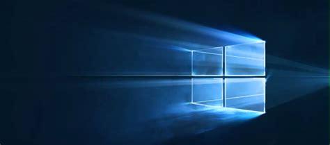 Windows 10 Hero Wallpaper Animation 6 Sec Youtube