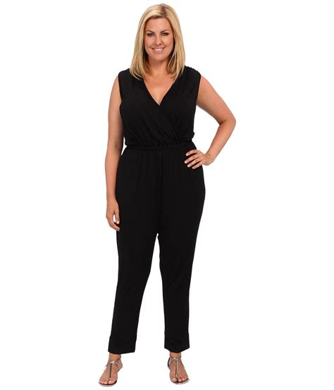 jumpsuit plus size plus size all white jumpsuits for quotes