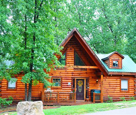 branson cabin rentals cabins in branson mo branson lodging amazing branson