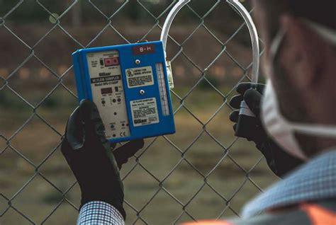 asbestos testing inspections  sydney envirovision