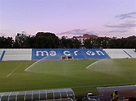 File:Ferrara - Stadio Paolo Mazza - Gradinata1.jpg - Wikipedia