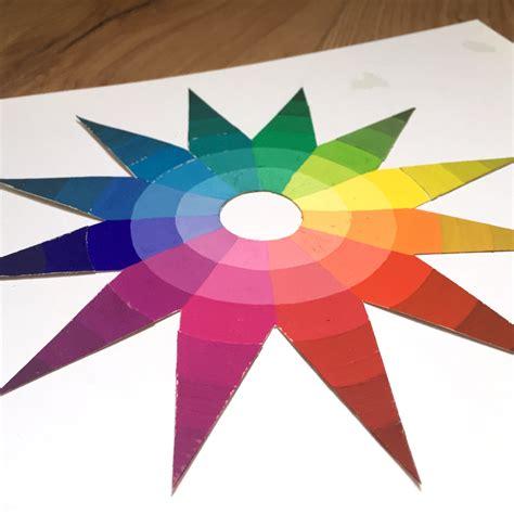 farben und ihre wirkung farben und ihre wirkung frau grossmann