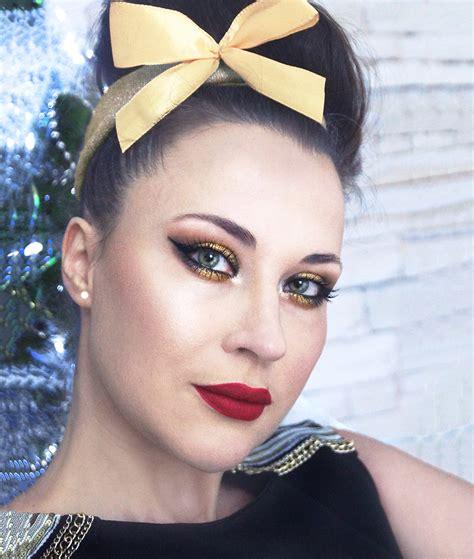 L'Oréal invente la réalité augmentée du maquillage autrement dit l'autoportrait connecté.