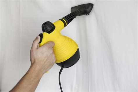 How To Clean Upholstery With A Steam Cleaner by The 7 Best Steam Cleaners Of 2019