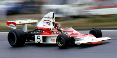 oldracingcarscom racing car history
