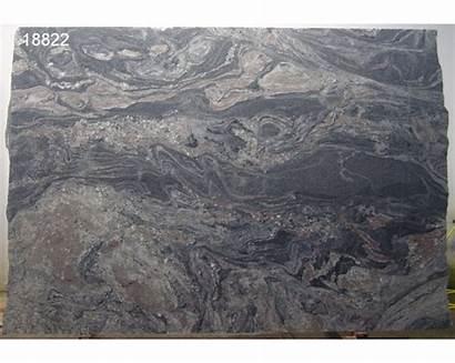 Wave Quartz Countertops Granite Mega