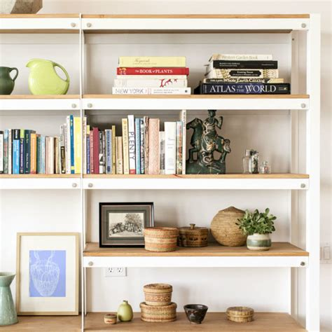Living Room Shelves Singapore by Create The Storage You Need With Inspiration From These