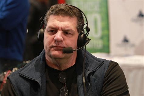 ESPN radio moving on from Mike Golic is the end of an era ...