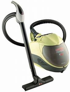 polti vaporetto lecoaspira 700 compact steam cleaner aaa With polti lecoaspira parquet