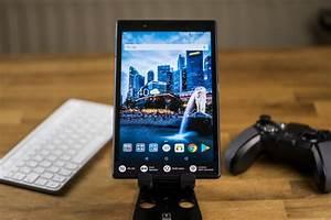 Tablet 8 Zoll Test 2017 : lenovo tab 4 8 test wie gut ist das g nstige tablet wirklich ~ Jslefanu.com Haus und Dekorationen