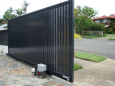 double barn door track - Pantry with DIY Barn Door Hardware by Julie