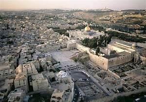 Koi De 9 En Israel : buscando a jesus el nazareno jerusal n ~ Medecine-chirurgie-esthetiques.com Avis de Voitures