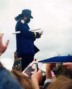 Michael-Moscow 1996 - Michael Jackson Photo (19078518 ...